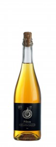75cl Bottle - click for high resolution